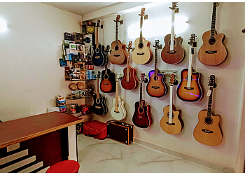 Chandna Sangeet Vidyapeeth