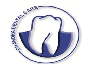 Chandra Dental Care