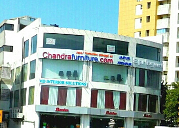 Chandra Furniture
