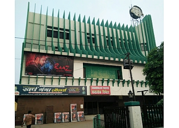 Chandra Lok Cinema