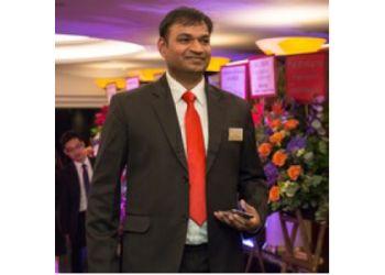 Chandrawat & Partners