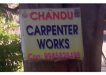Chandu Carpenter Work