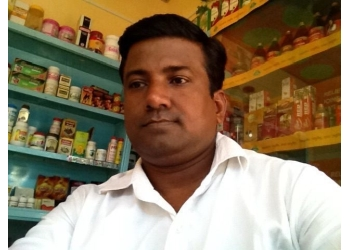 Charak Ayurved Clinic