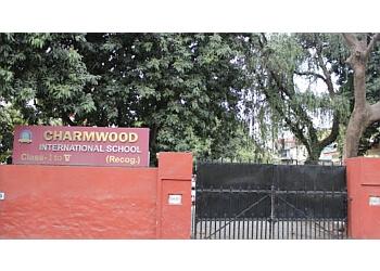 Charmwood International School