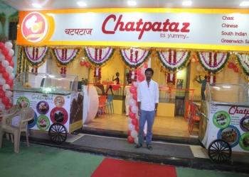 Chatpataz