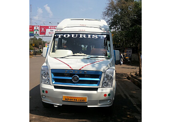 Chaturvedi Travels And Tours