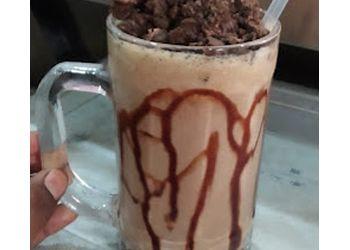 Chaurasiya Juice Bhandar