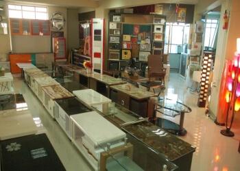 Chavan Furniture