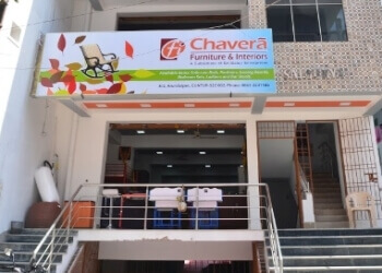 Chavera Furniture & Interiors
