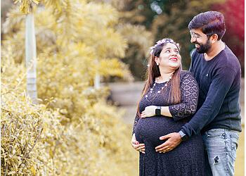 Chayachitrikaran