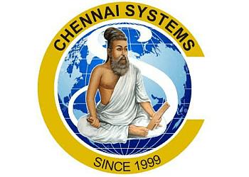 Chennai Systems