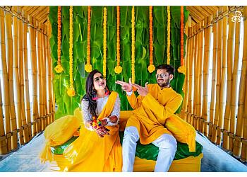 Chhabi Photography