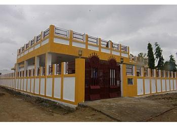 Chhabi Shanti Dham