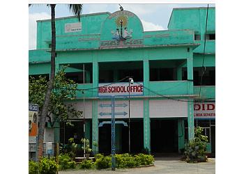 Children's Montessori School