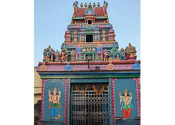 Chilkoor Balaji Temple