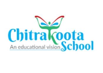 Chitrakoota School