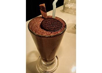 Chocolate Shake Wala