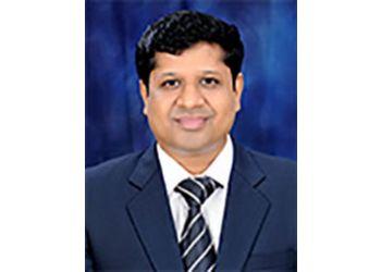 Choudhary Garg & Company