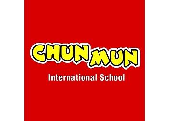 ChunMun International School