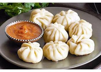 Chung Fa