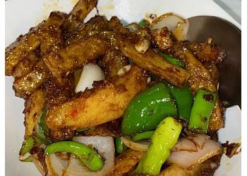 Chung Faa Restaurant