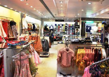 Chunmun Store