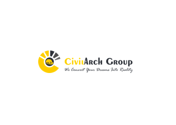 Civilarch Group