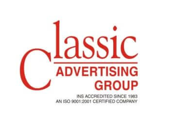 Classic Advertising Group
