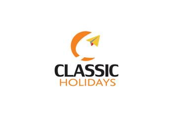 Classic Holidays