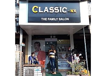 Classic NX
