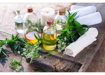 Classical Homoeopathic Clinic