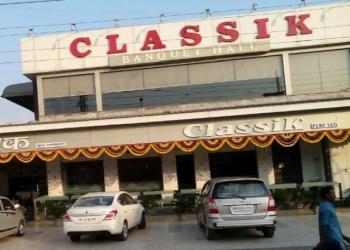 Classik Restaurant