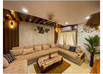 Classy Style Interiors