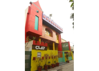 Clay Pre School And Day Care (Pakhowal Road)