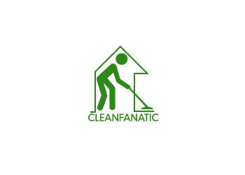 Clean Fanatic