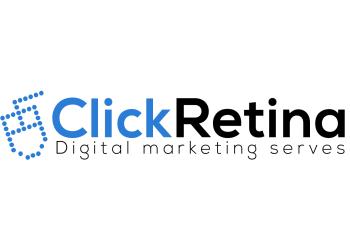 Clickretina.com