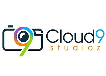 Cloud 9 Studioz