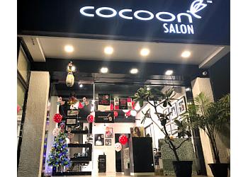 Cocoon Salon - Manikonda