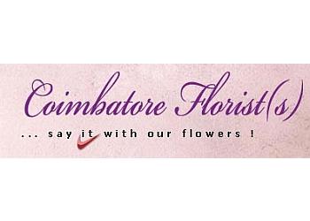 Coimbatore Florists