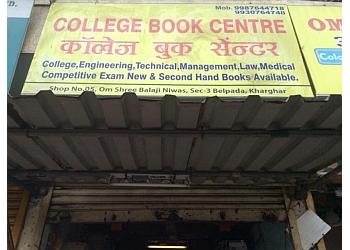 College Book Centre