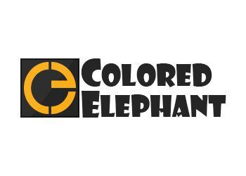 Colored Elephant Studios