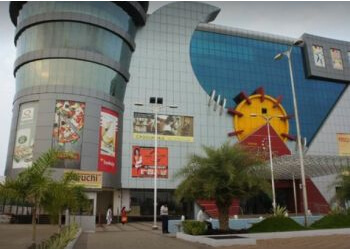 Colors Mall