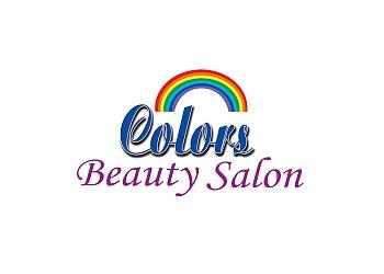 Colors beauty salon and Academy