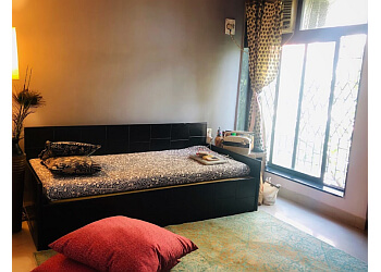 Colorwale Home Painting