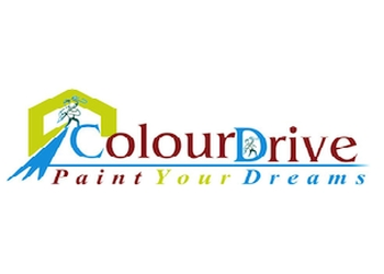 ColourDrive
