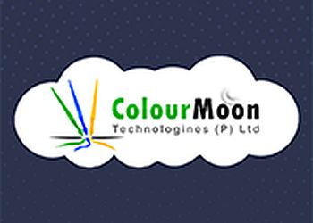 ColourMoon Technologies