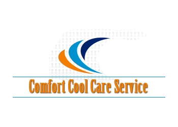 Comfort Cool Care Services