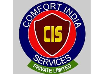 Comfort India Services Pvt. Ltd.