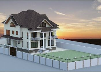 Concepts Business & Constructions Private Limited