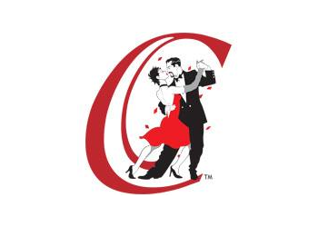 Conrad Coelho Dance Academy